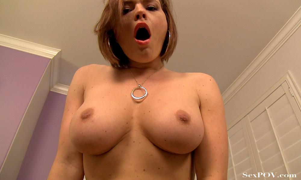 Virtual porn gifs #15