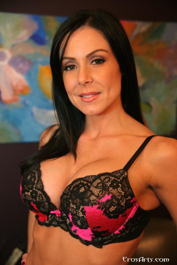 SexPOV - Models - Kendra Lust